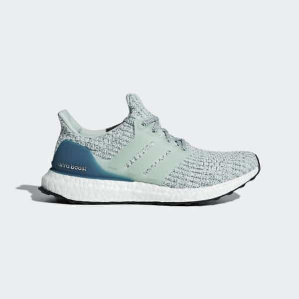 19a08108560c Adidas UltraBOOST 3.0 Women s Running Shoes