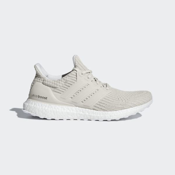 adidas ultra boost 4.0 mens uk 9.5