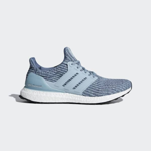 new style 83d60 c8d37 Adidas UltraBOOST 4.0 Mens Running Shoes  Ash Grey