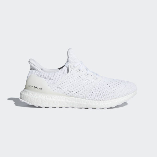 ee9bdf3c4029c Adidas UltraBOOST Clima Men s Running Shoes