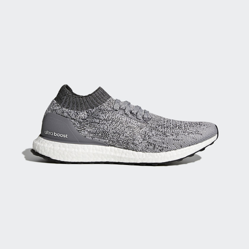 8106f13bb060 Adidas UltraBOOST Uncaged Men s Running Shoes