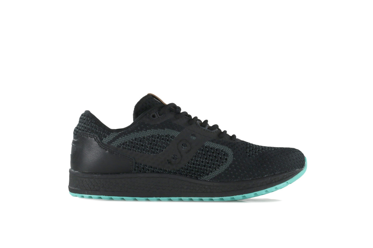 competitive price a94ae 2a978 Saucony Shadow 5000 EVR