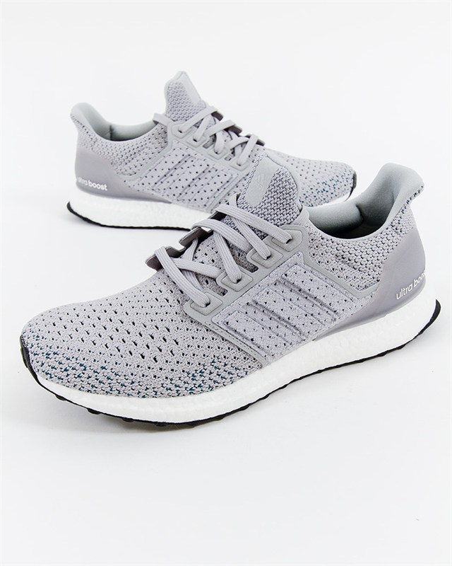 f433621e32c ... low price adidas ultraboost clima mens running shoes grey bf825 7df5e