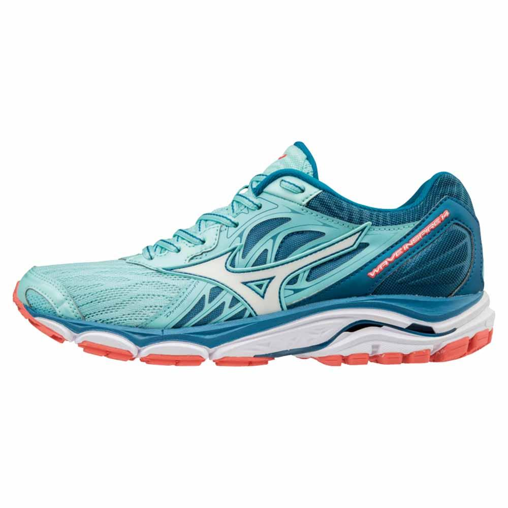 Structured Running Shoes Uk