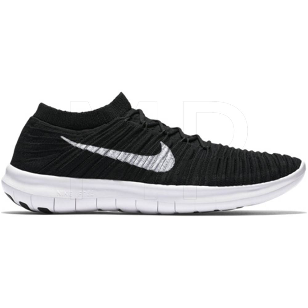 Nike Free RN Motion Flyknit Men s Running Shoes  1ac347e90