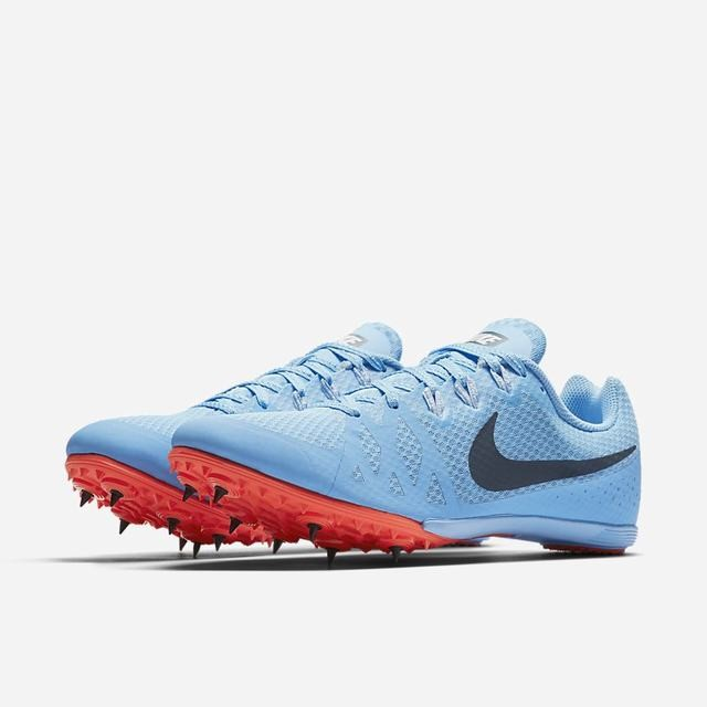 2a72bb3b4211 Nike Zoom Rival M 8 Track Spike - ALTON SPORTS