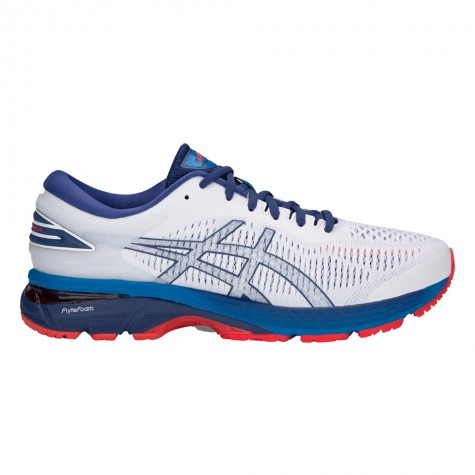 Asics Gel Kayano 25 Men s Running Shoes  719ecf652397