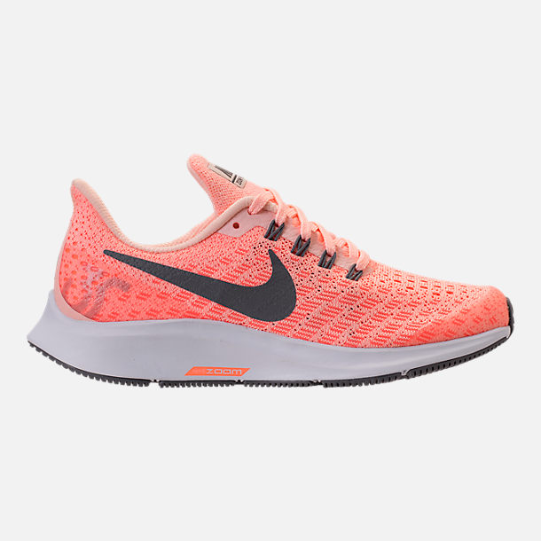 19e93059e3a2 Nike Pegasus 35 Kid s Running Shoes