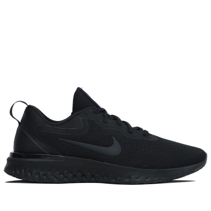 Nike Odyssey React Women's Running Shoe | BlackBlack