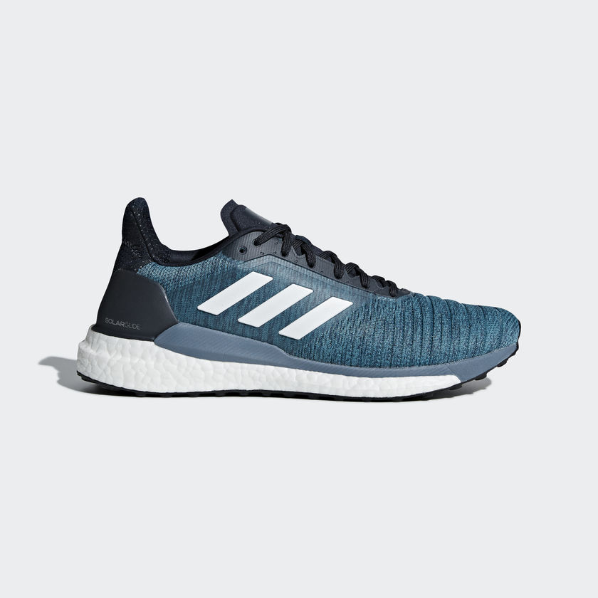 533531d081854 Adidas Solar Glide Men s Running Shoes  Available Now  - ALTON SPORTS