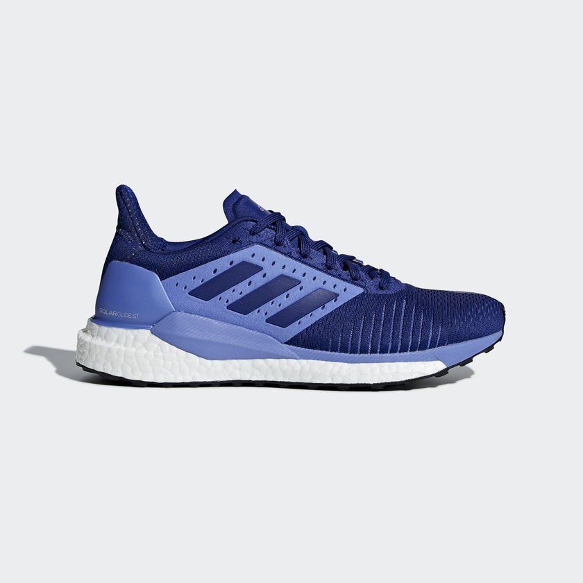 c14ed867c584 Adidas Solar Glide ST Women s Running Shoes  Available Now