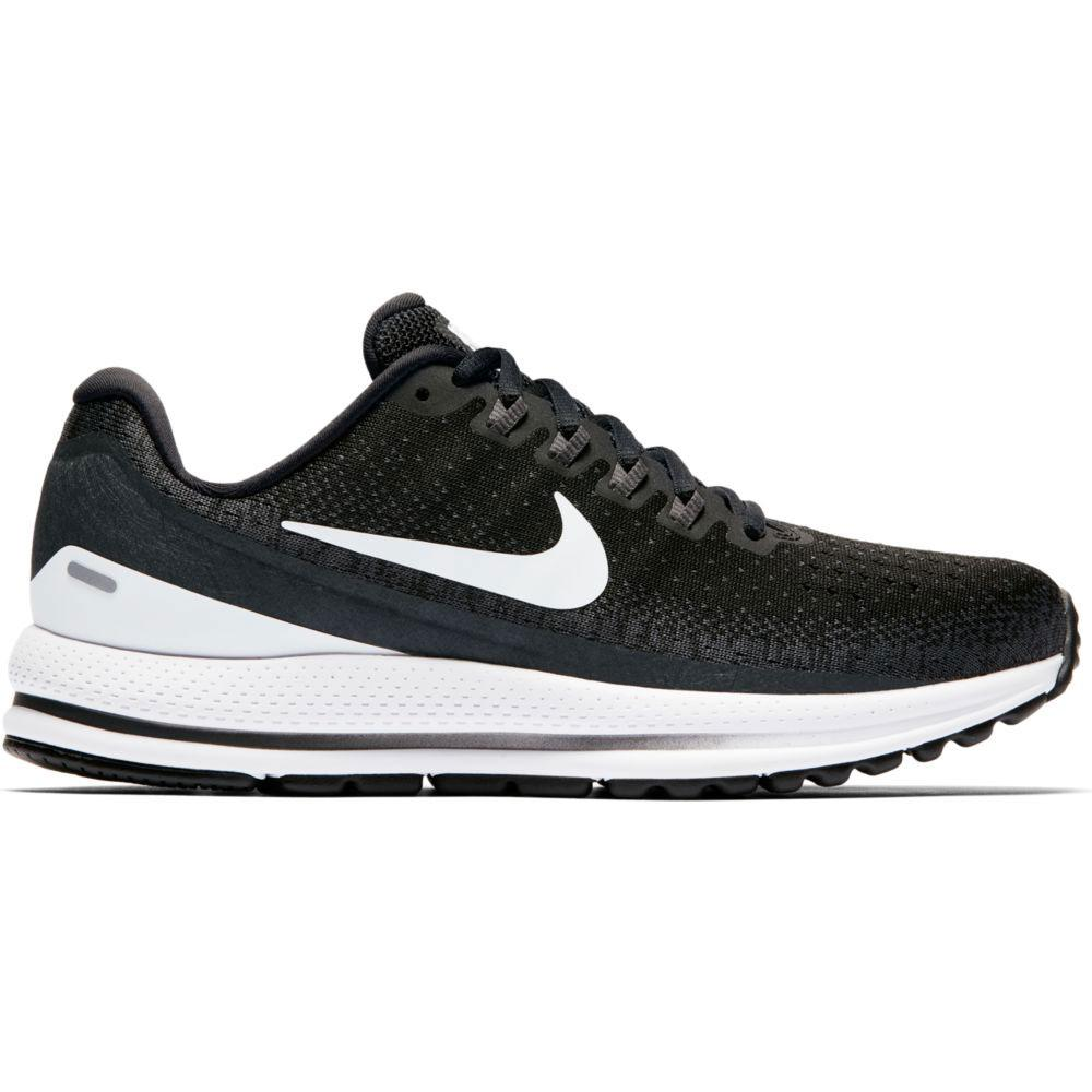 Nike Vomero 13 Women s Running Shoes  efab0cbb28c2