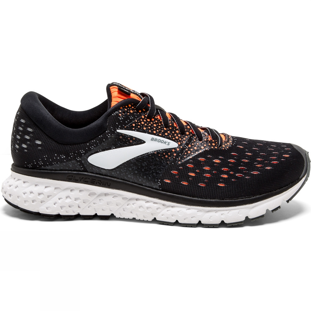 Brooks Glycerin 16 Men s Running Shoes- ALTON SPORTS 4210f9faa