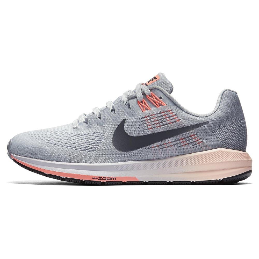 quality design e406a 9d89b Nike Air Zoom Structure 21 ...