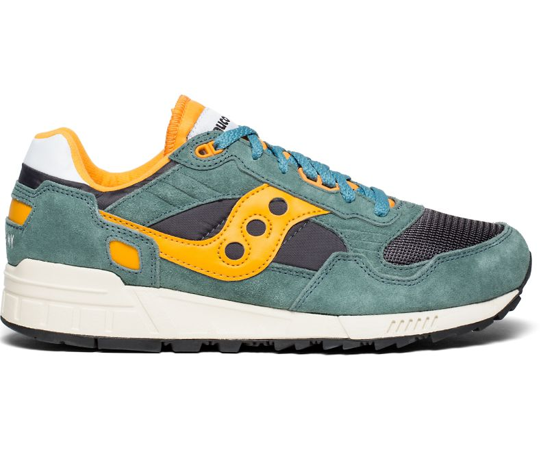 dd156923b972 Saucony Shadow 5000 Vintage Men s Running Shoes - ALTON SPORTS