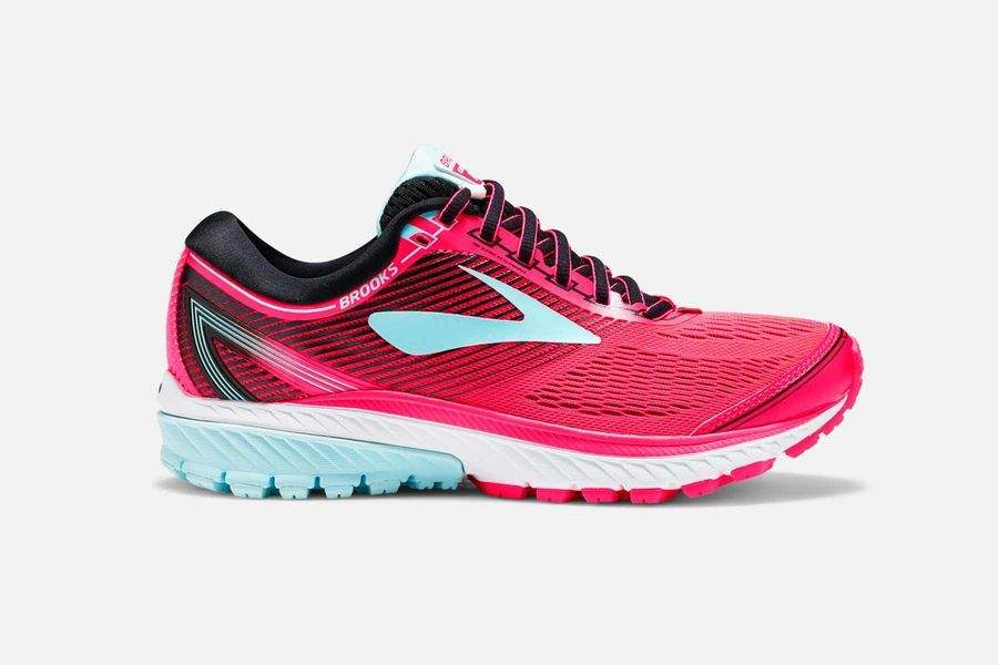ebf7bc822a1a2 Brooks Ghost 10 Women s Running Shoes - ALTON SPORTS
