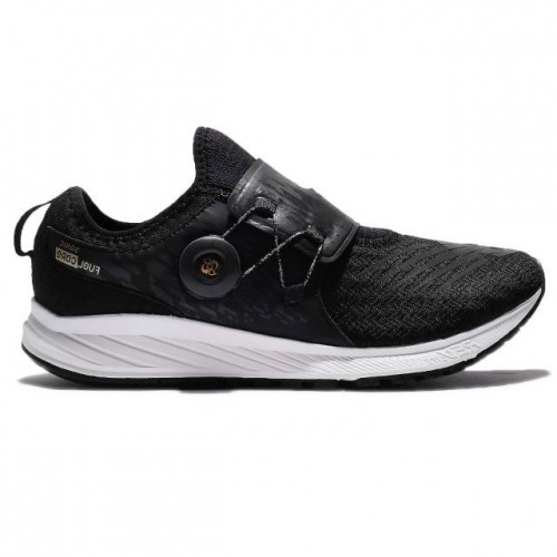 861cdaa794e New Balance FuelCore Sonic Men s Running Shoes UK 7.5 ONLY