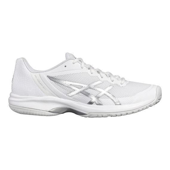 8b08c2774cdfe Asics Gel-Court Speed Men s Tennis Shoes - ALTON SPORTS