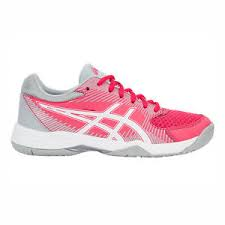 675a268c06 Asics Gel-Task Women s Indoor Court Shoes - ALTON SPORTS