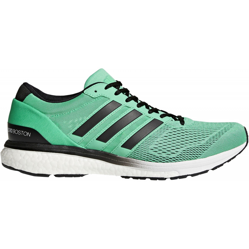 6c0c6f35e76ad4 Adidas Adizero Boston 6 Men s Running Shoes