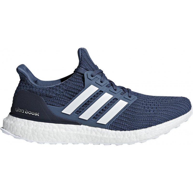aae2cd321428c2 Adidas Ultra Boost Men s Running Shoes