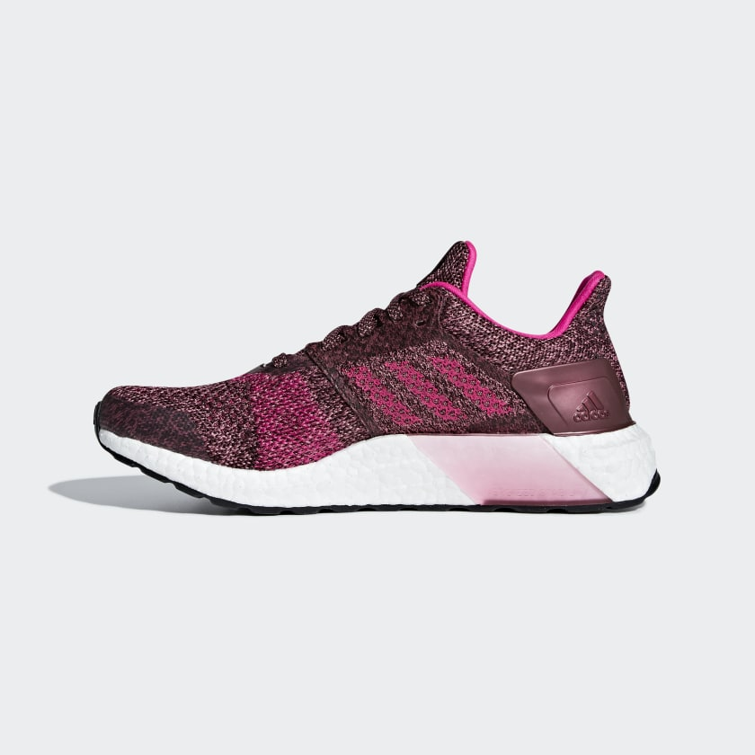 Adidas Ultraboost ST Women s Running Shoes  75af13e395