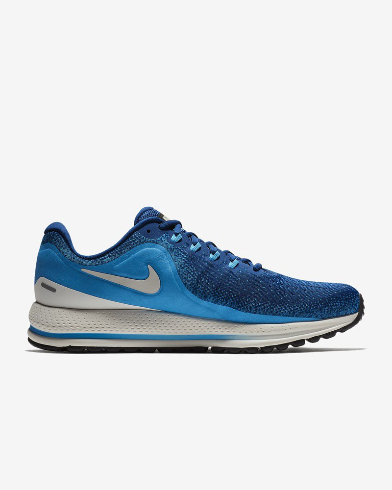 e8beeb74f81 Nike Air Zoom Vomero 13 Men s Running Shoes