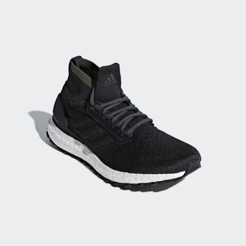 new products 04e9b 60318 Adidas Ultraboost All Terrain Men s Running Shoes ...