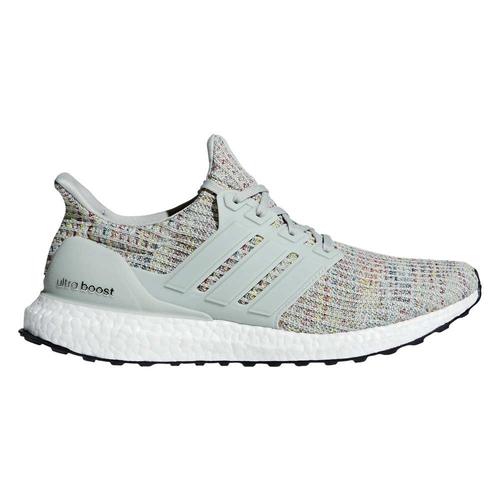 88776f53f Adidas Ultra Boost Men s Running Shoes