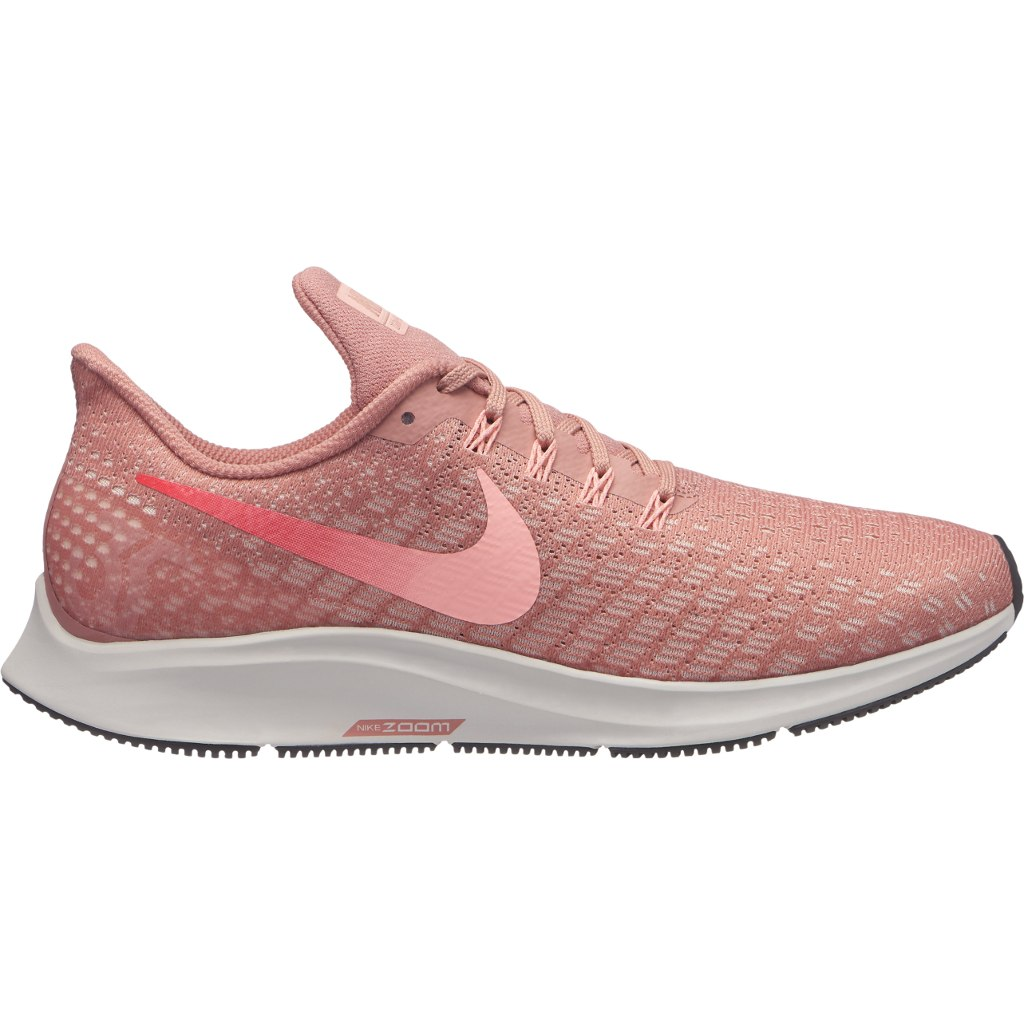 12f50418fe47 Nike Pegasus 35 Women s Running Shoes