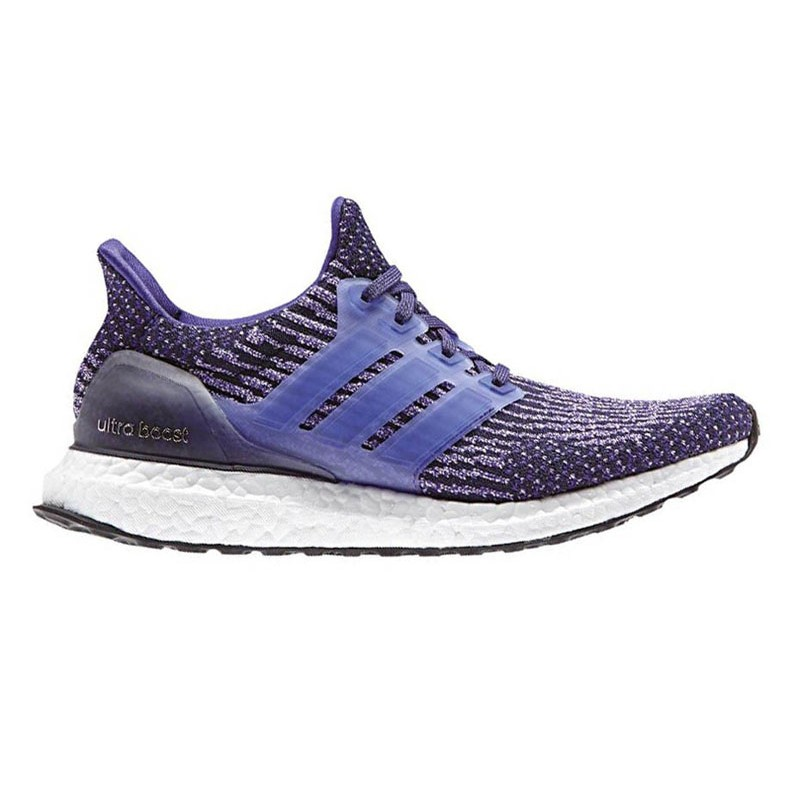 8b5d4a8b2f3 ... real adidas ultraboost 3.0 womens running shoes purple selected sizes  only b2e49 aaa1a