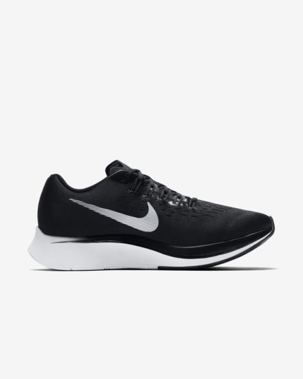 43822320d09c Nike Zoom Fly Men s Running Shoes