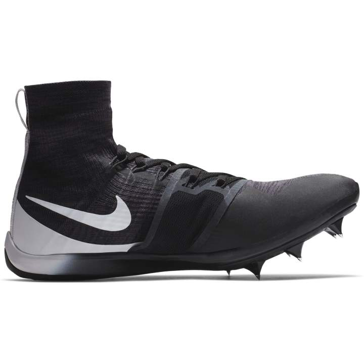 0fdc5138542df4 Nike Zoom Victory XC 4 Running Spikes