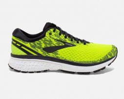 0c8eb16ce446b8 Brooks Ghost 11 Men s Running Shoes