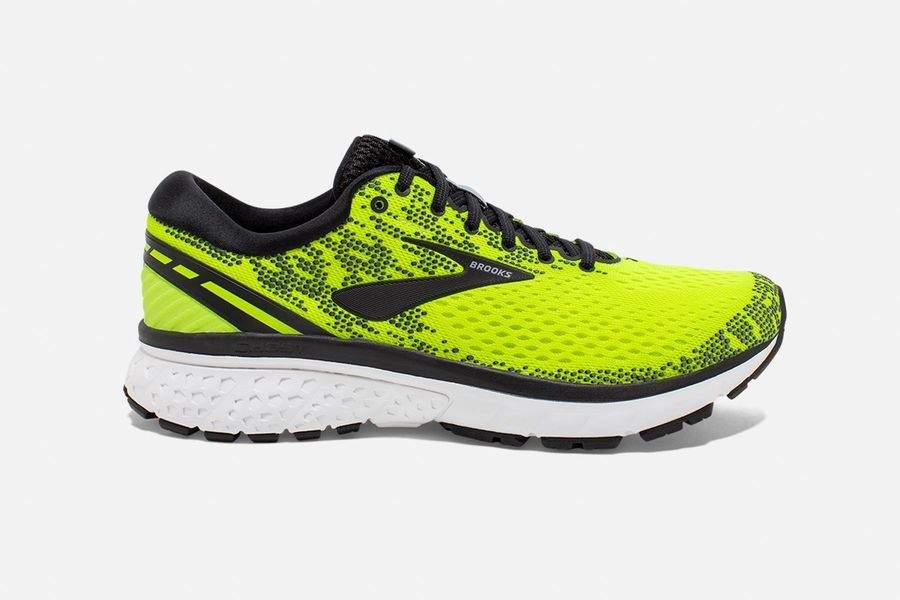 ceff30c57dc Brooks Ghost 11 Men s Running Shoes