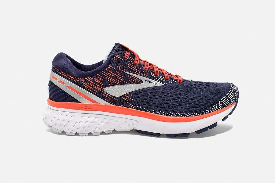 9f0aaece3 Brooks Ghost 11 Women s Running Shoes