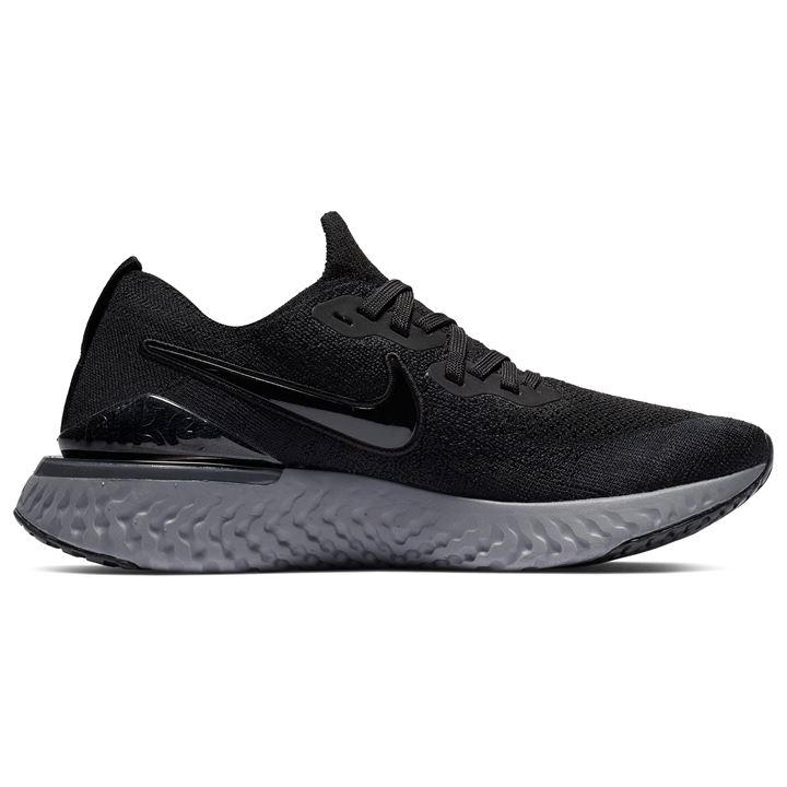 73006ad29556d Nike Epic React Flyknit 2 Women s Running Shoe