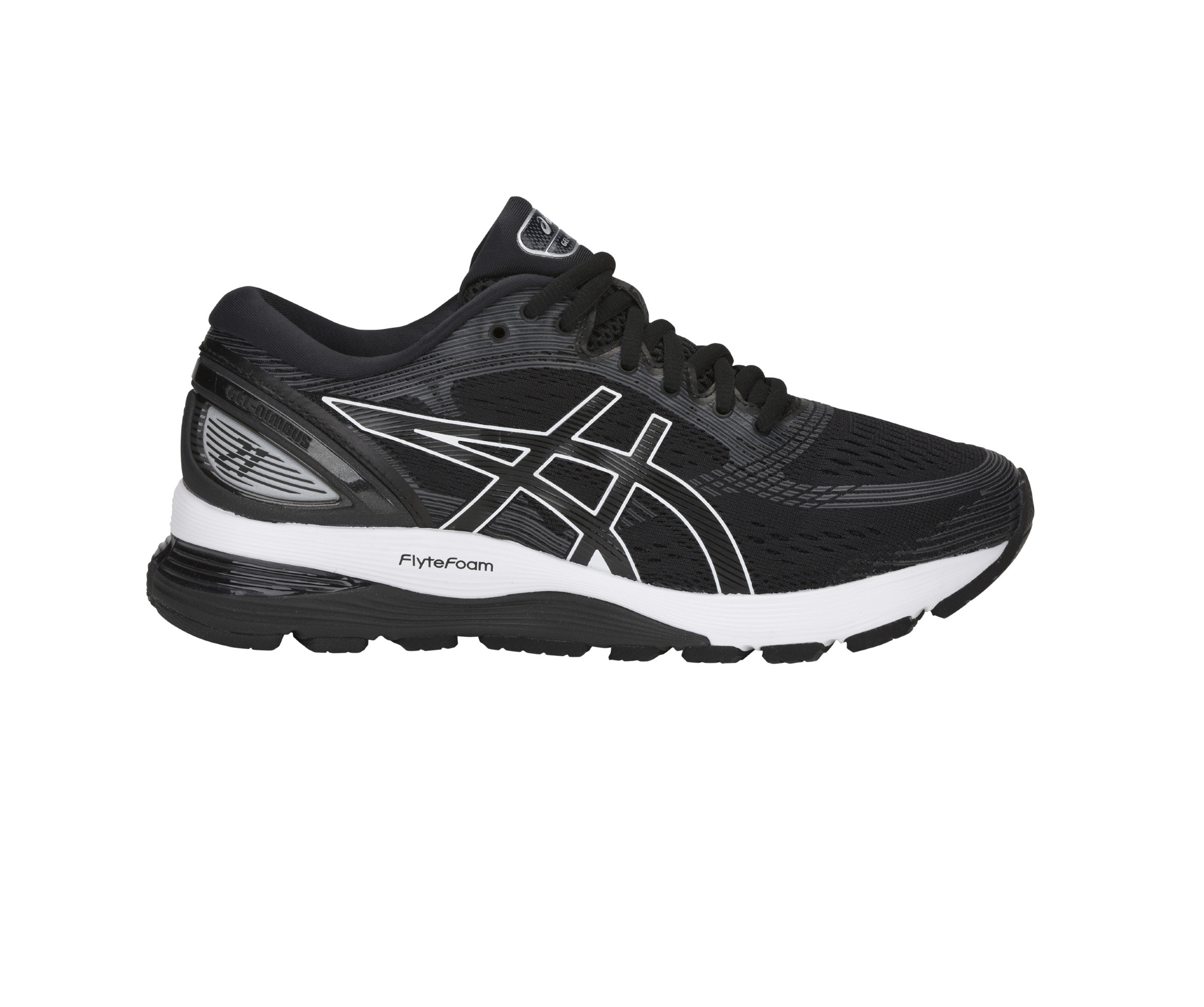 Asics Gel-Nimbus 21 Men s Running Shoes  78326ad6d0a7