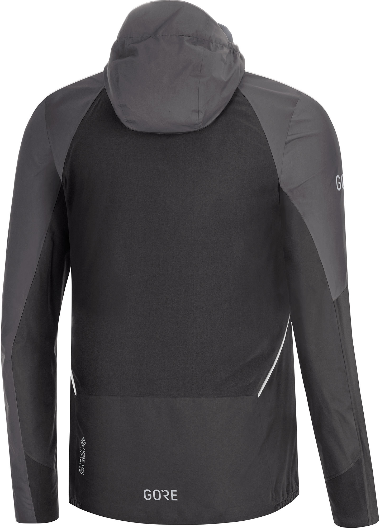 Gore R7 GORE-TEX® Infinium Hooded Jacket ... 20b950060