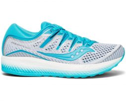 0ba4497e958b Saucony Triumph ISO 5 Women s Running Shoes