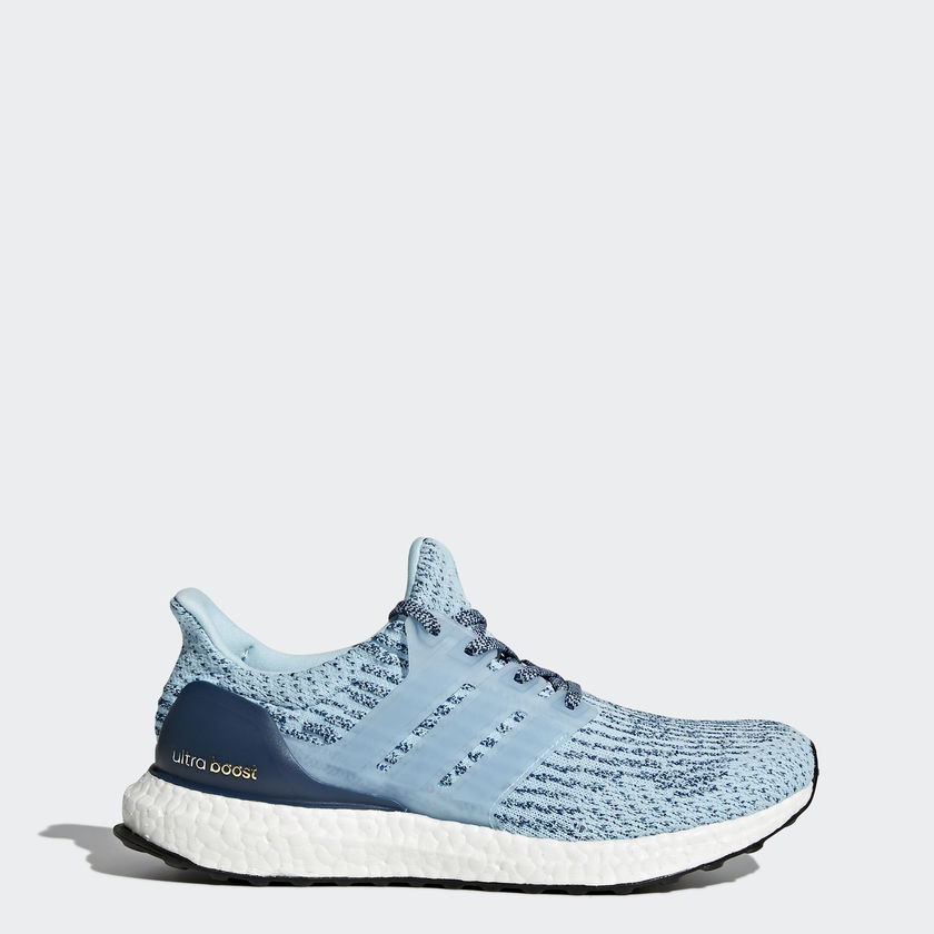 84f0f0675 Adidas Ultra Boost 4.0 Women s Running Shoes