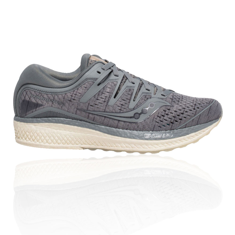 5e5138371889 Saucony Triumph ISO 5 Women s Running Shoes