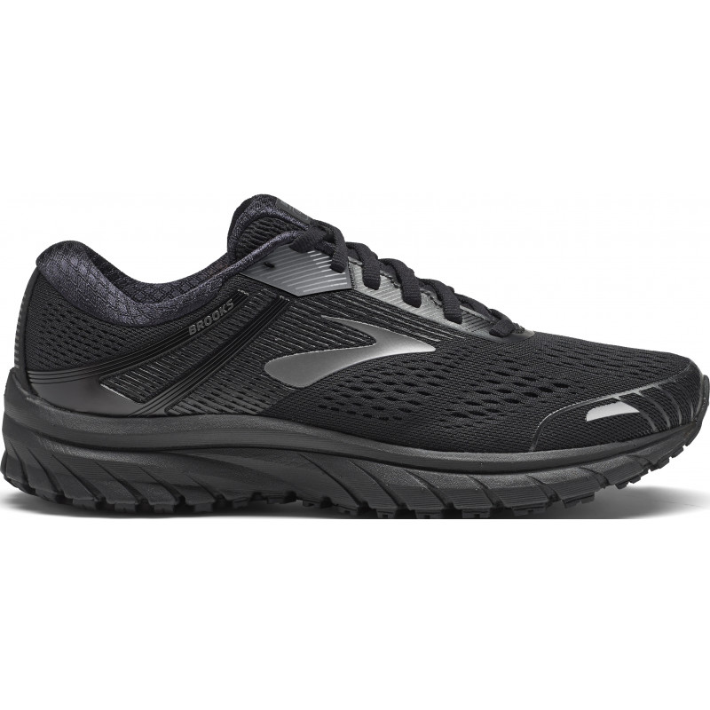 bbbcde4fe05 Brooks Adrenaline GTS 18 Women39s Running Shoes Products in