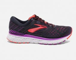 e2c8bae9f7b Brooks Transcend 6 Women s Running Shoes