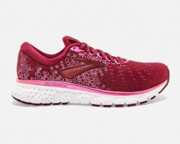 e1aa837d591 Brooks Glycerin 17 Women s Running Shoes